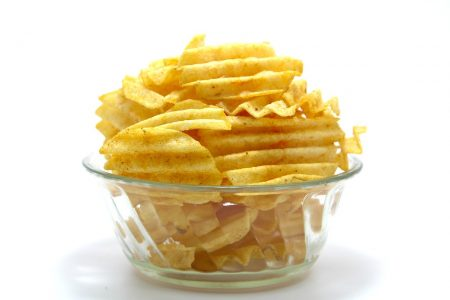 snackable-content-chips